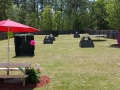 Laser Tag Field set up.jpg
