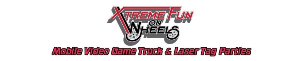 cropped-xtreme-fun-on-wheels-atlanta-video-game-truck-party-header3.jpg