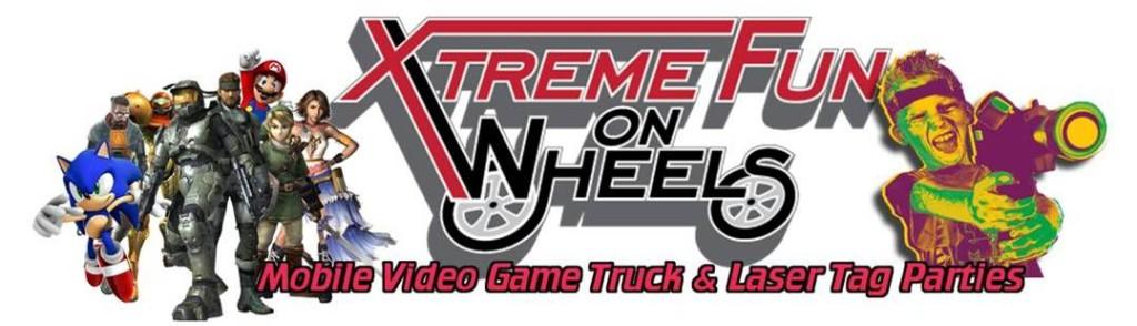 xtreme-fun-on-wheels-atlanta-video-game-truck-party-header2