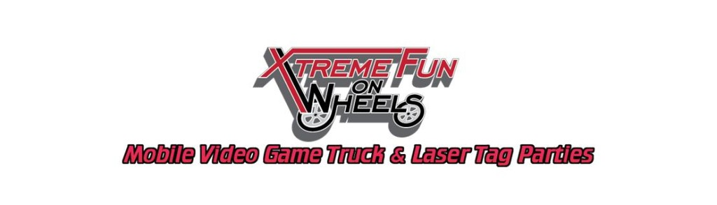 xtreme-fun-on-wheels-atlanta-video-game-truck-party-header3