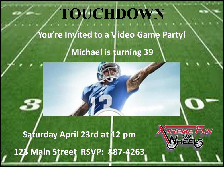touchdown2