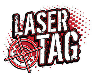 lt_logo_001-300x250