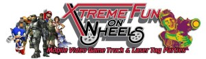 xtreme-fun-on-wheels-atlanta-video-game-truck-party-header2