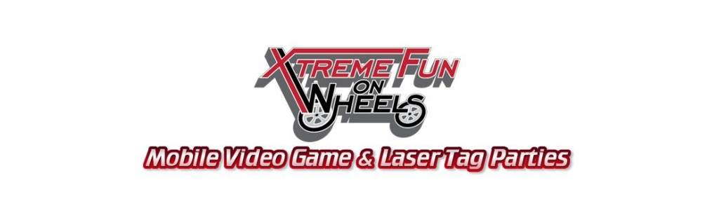 xtreme-fun-on-wheels-atlanta-video-game-truck-party-header4