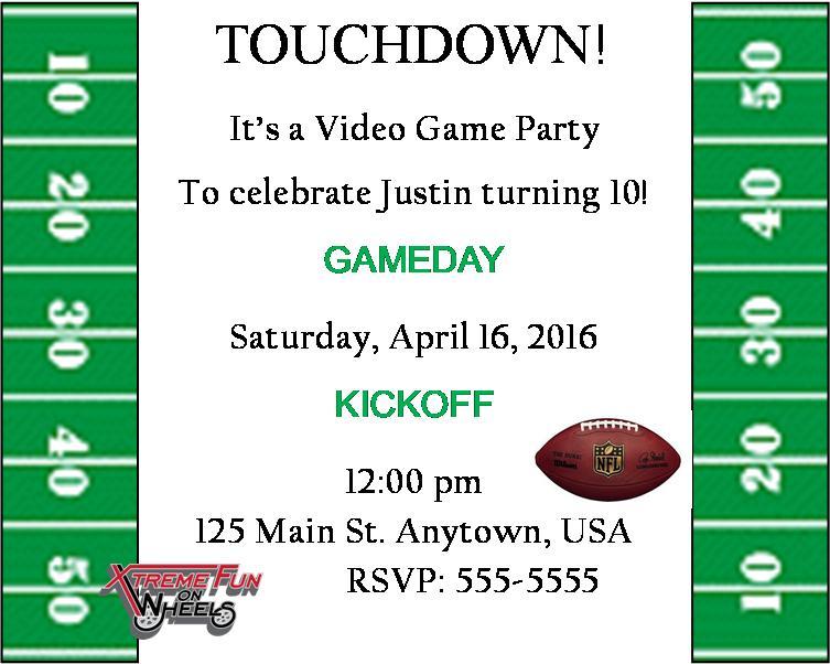 touchdown1