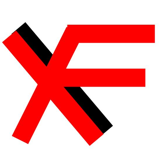 xtreme-icon
